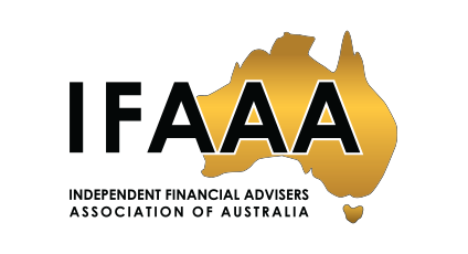 IFAAA welcomes CPA Australia to the fraternity of independent financial advisers