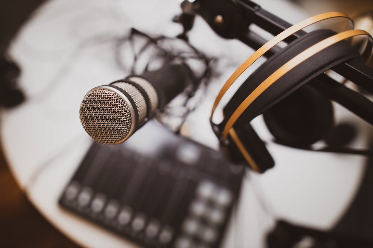 Podcast: Why advisors need to act now on implementing new legislation