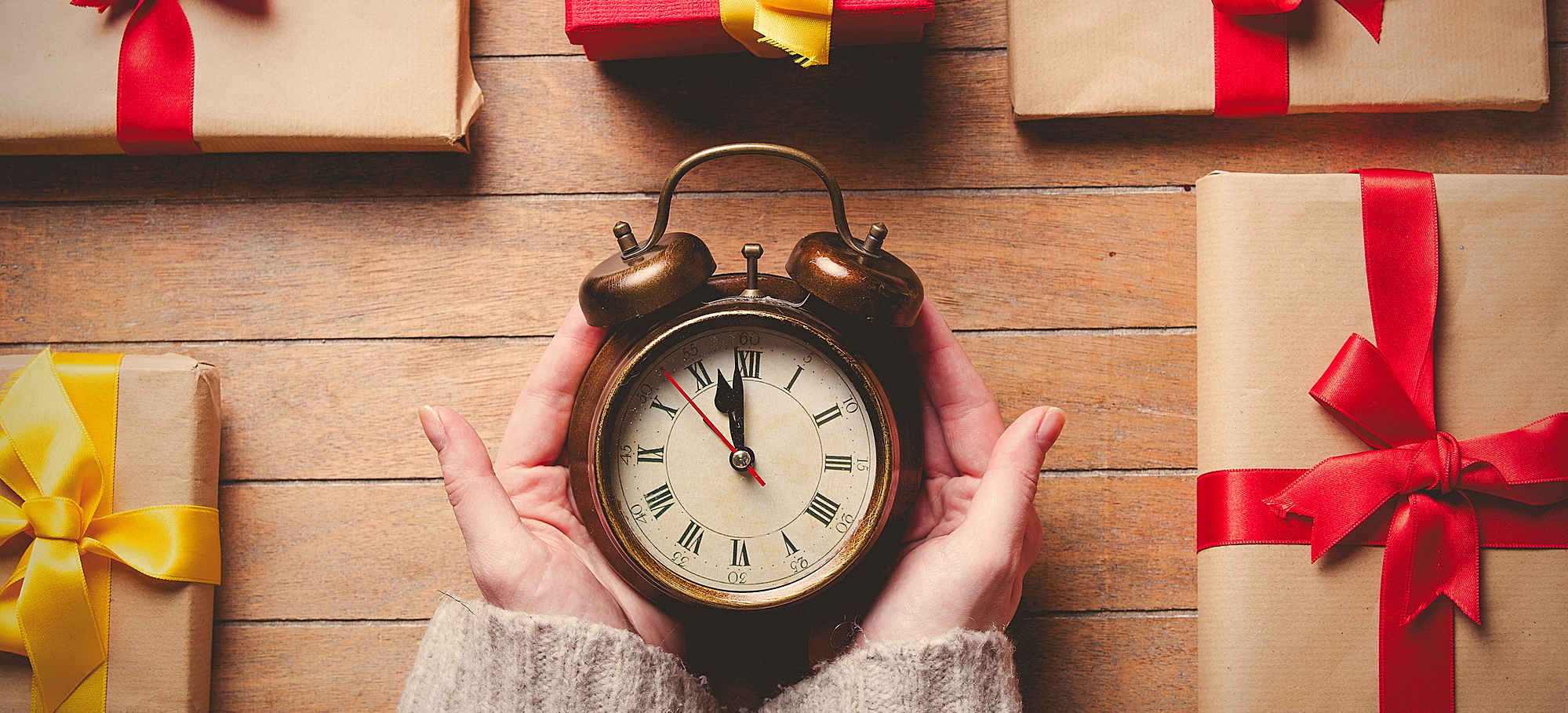 Investing Your FASEA 'Gift Of Time'