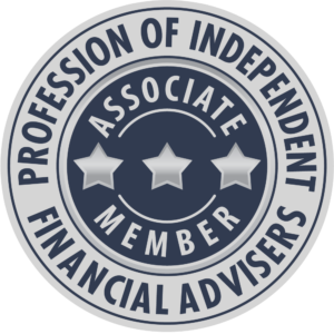 PIFA Associate Member 300x300