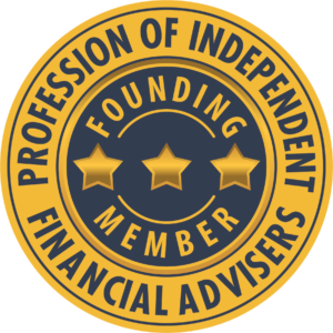 Gold Founding member 37 300x300