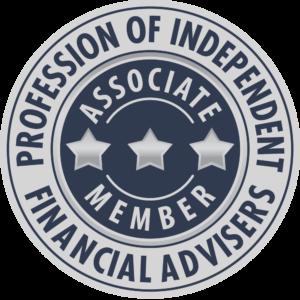 PIFA Associate Member 8 300x300