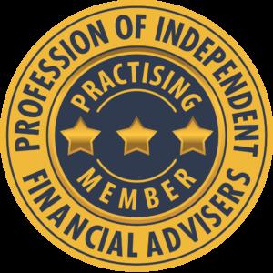 PIFA Practising Member 1000x1000 1 1 300x300