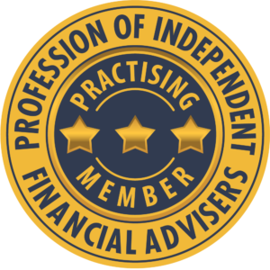 PIFA Practising Member 1000x1000 1 1 300x300 1 300x300