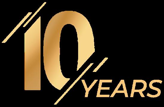 10 years_1.1