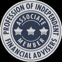 PIFA - Associate Member