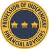PIFA-Logo