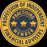 PIFA - Practising Member